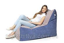 Кресло мешок KIDIGO Комфорт (ткань) (400016)