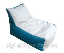 Кресло мешок KIDIGO Комфорт