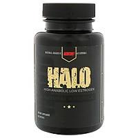 Redcon1, Гало, 60 капсул