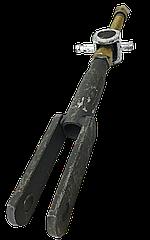 Раскос навески Т-16