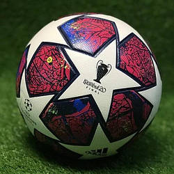 Мяч Лиги Чемпионов 2020 Final размер 5
