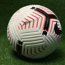 Мяч футбольный АПЛ 20-21 размер 5 реплика