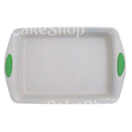 Форма для запекания с керамическим покрытием 41х27см