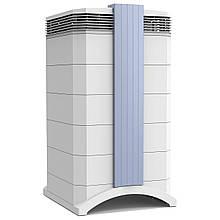 Очиститель воздуха от дыма и запахов IQAir GC MultiGas
