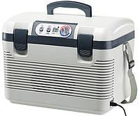 Холодильник для авто Ranger RA 8848 Iceberg 19 л