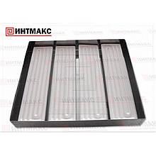 Керамический инфракрасный излучатель ЭКПн-1 (ECP)