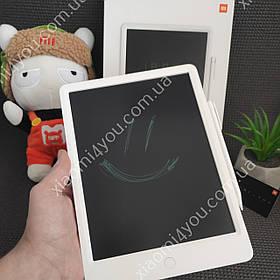 Xiaomi Mijia Writing Tablet 10 дюймов Графический планшет для рисования