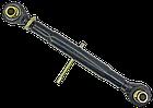 Верхняя тяга центральная задней навески МТЗ-80,82,1221. А61.03.000, фото 2
