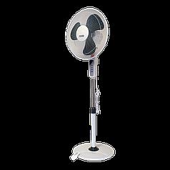 Вентилятор напольный Grunhelm GFS-5011R