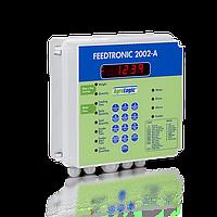 Контроллер FeedTronic 2002-A для система кормления родительского стада бройлеров