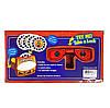 """3D окуляри зі слайдами """"Цикл життя"""" Lakeshore, фото 3"""