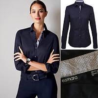 Блузи жіночі Esmara, фото 1