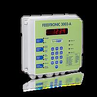 Контроллер FeedTronic 3003-A для система кормления родительского стада бройлеров
