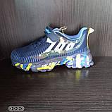 Кроссовки на парня. Лето 2021. НОВИНКА, фото 8