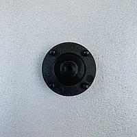 Маточина вентилятора GRUNHELM GGH15 GGH30 GGH50 для газової гармати