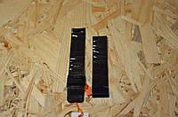 Ремешок на часы Skmei 9185 БЕЗ НАЛОЖКИ!, фото 1