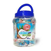 Протеиновый батончик без сахара Power Pro Coconut Mini sugar free 810 g