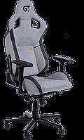 Геймерское кресло GT Racer X-8005, 3 цвета