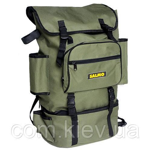 Рюкзак рыболовный Salmo 20+10 л