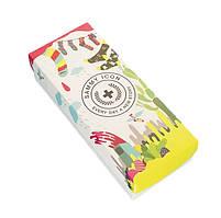 Подарочная коробка Sammy Icon на 3 пары носков White
