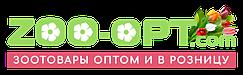 ZOO-OPT интернет-зоомагазин
