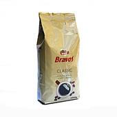 Кофе в зернах Bravos Classic 1кг. - Венгрия