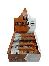 Strong Fit Батончик 32% 20 х 60 g