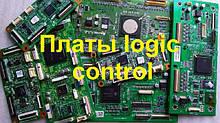 Платы logic control