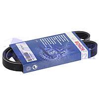 Поліклинові ремінь FORD FOCUS C-MAX/KUGA 2003-2011 (5PK850) BOSCH