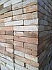 Блоки шамотні (вогнетривкі), фото 3