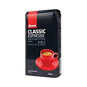 Кофе молотый Bravos Espresso 1 кг. - Венгрия