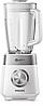 Блендер Philips Series 5000 HR2224/00