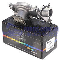 Помпа двигателя FORD ESCORT/ORION/FIESTA 1989-2001 (1.6/1.8 ZETEC) THERMOTEC