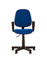 Крісло для персоналу FOREX GTP