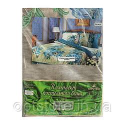"""""""французский гобелен"""" комплект постельного белья двуспальный 178*215 см 100%хлопок Tiratex Тирасполь"""
