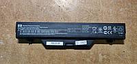 Акумулятор / батарея для ноутбука HP HSTNN-IB89 № 210802