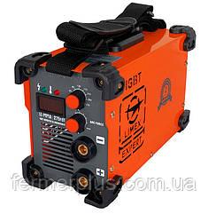Сварочный аппарат Limex IZ-MMA275rdf (Бесплатная доставка)
