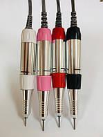 Ручка сменная / запасная для фрезера - 30000 / 35000 об/мин.