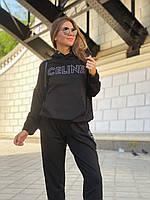 Стильный женский костюм CELINE (Селин)