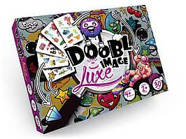 Настольная игра Dooble Image Luxe