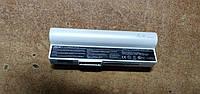 Акумулятор / Батарея для ноутбука Asus A22-700 № 210802