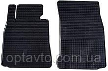 Коврики в салон для BMW 5 (E39) 95-/BMW 7 (E38) 94-01 (передние - 2 шт) 1027022