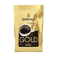 Кофе растворимый сублимированный Dallmayr Gold 250г