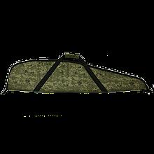 "Чохол для рушниці 125 см ""Гренадер"" ЦИФРА, 02101"