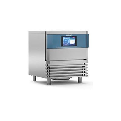 Аппарат шоковой заморозки Irinox MF Next S Excellence