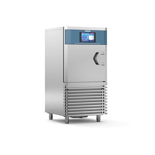 Аппарат шоковой заморозки Irinox MF Next M Excellence