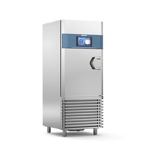 Апарат шокового заморожування Irinox MF Next L Excellence