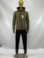 Спортивный костюм мужской оптом, фото 1