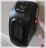 Переносной обогреватель Хенди Хиттер 400W Handy Heater ОРИГИНАЛ.  Код 10-4685, фото 7
