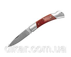 Складной нож, нож Delphin CAMPY